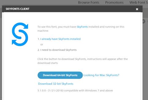 skyfonts-client-download