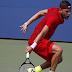 ATP Metz & Nur Sultan Outright Tips
