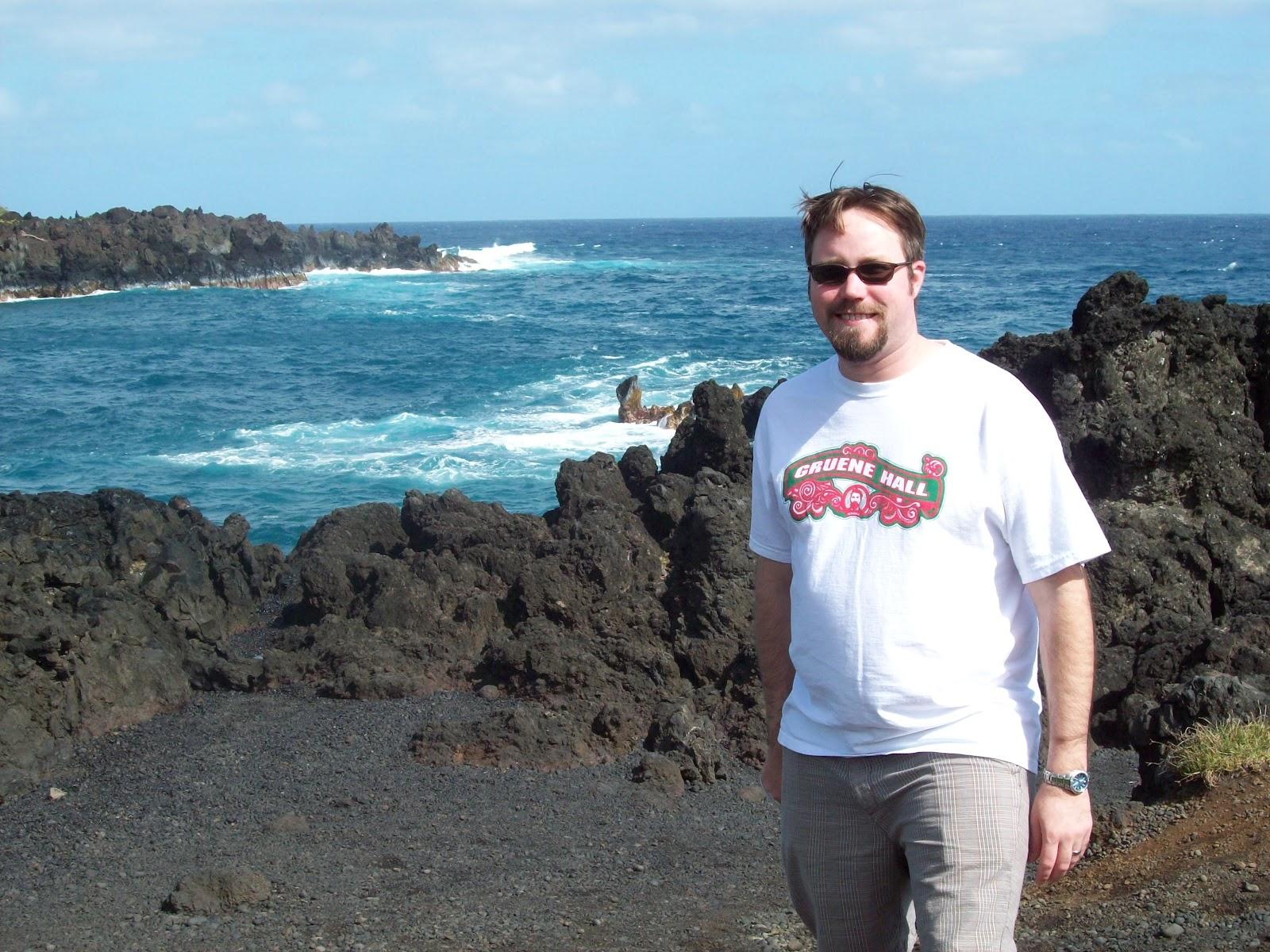 Hawaii Day 5 - 114_1523.JPG