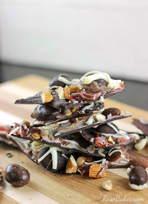 Salted-Dark-Chocolate-Bark-Recipe
