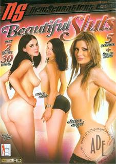Beautiful Sluts
