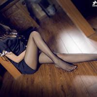 LiGui 2015.02.26 网络丽人 Model 语寒 [28P] 000_4274.jpg
