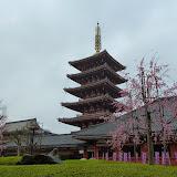 2014 Japan - Dag 5 - mike-P1050588-0125.JPG