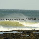 _DSC8941.thumb.jpg
