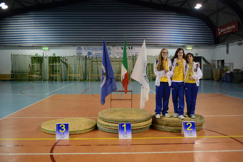 Trofeo Casciarri 2013 - RIC_1354.JPG