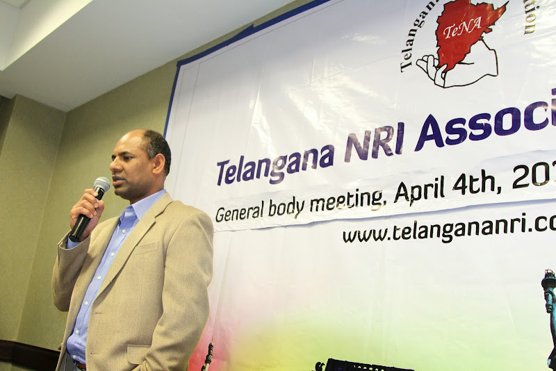 TeNA General Body Meeting 2015 - IMG_3307_23.jpg