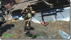Fallout4 2016-01-02 13-44-50-33