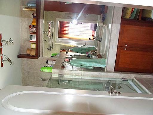 Casa en venta con 215 m2, 4 dormitorios  en La Matanza de Acentejo , P