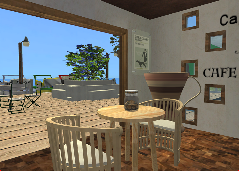 [Image: rae_livingsims_expresso%2520%252810%2529.png]