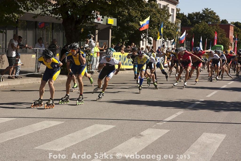 2013.08.25 SEB 7. Tartu Rulluisumaraton - AS20130825RUM_067S.jpg