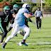 2012 Huskers vs Rams 2 - _DSC6503-1.JPG