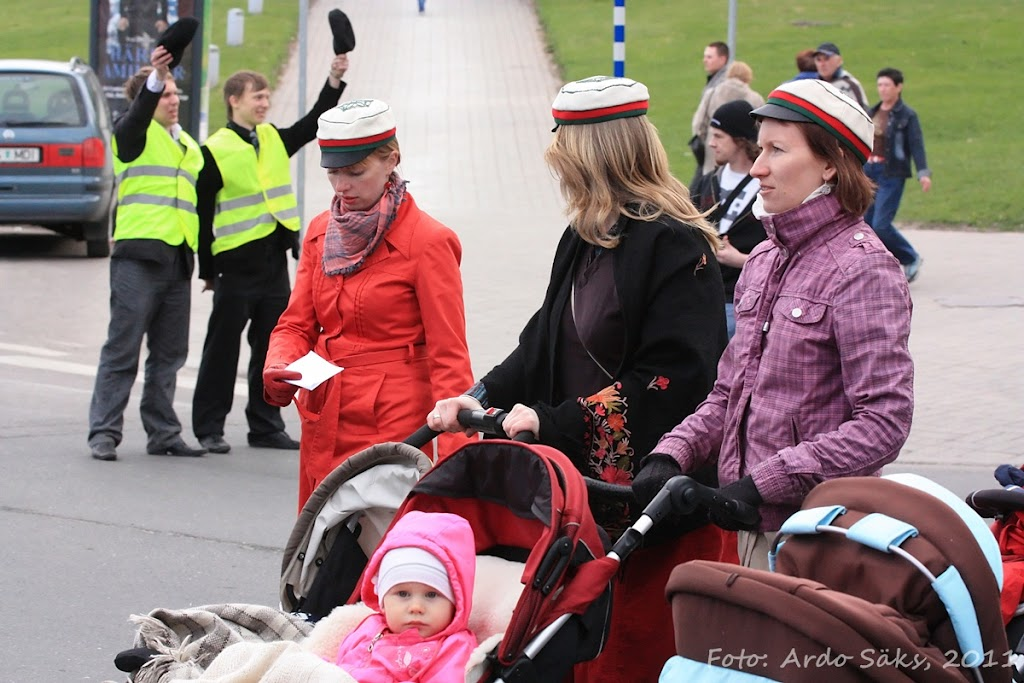 AKORGRongkäik - IMG_8085_filtered.jpg