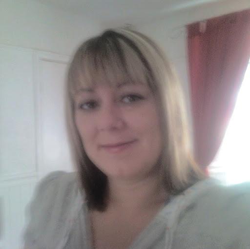 Karen Smyth