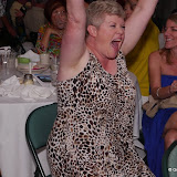 OLGC Golf Auction & Dinner - GCM-OLGC-GOLF-2012-AUCTION-107.JPG