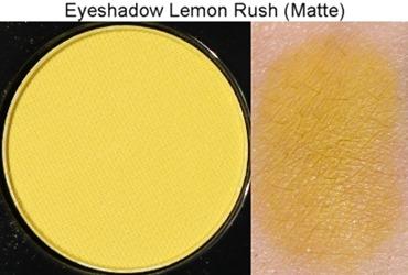LemonRushMatteEyeshadow3