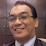 Mohd Rawi Abu Bakar's profile photo
