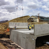 Projects - P4120107.jpg