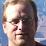 George Whiteman's profile photo