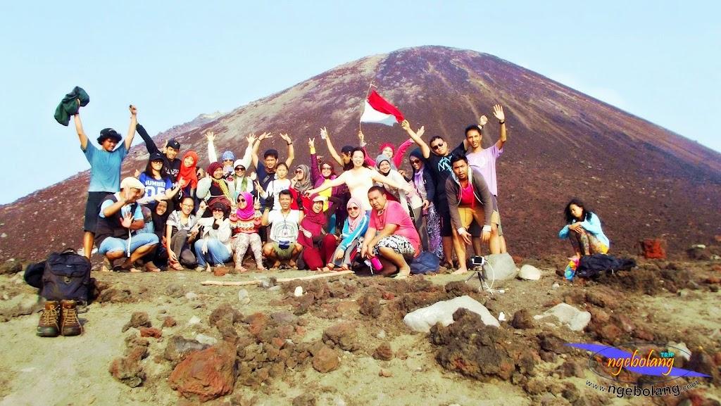krakatau ngebolang 29-31 agustus 2014 pros 32