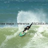 _DSC9904.thumb.jpg