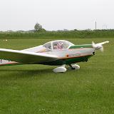 AftenflyvningJuni2006