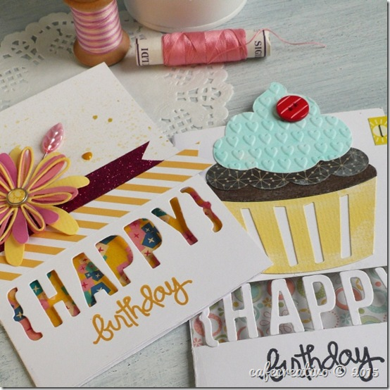 Sizzix big shot Plus cards-title-diecut-titolo-alfabeto-fustelle-by cafecreativo (1)