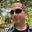 Mark Sherriff's profile photo