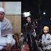 Ketua Rabithah Alawiyah Samarinda, Habib Hamzah Sahil Tutup Usia