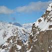 Vacanze Invernali 2013 - Image00052.jpg
