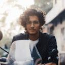 Aswin Mohan