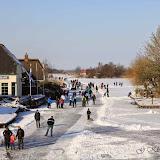 Winter - Winter-063.jpg