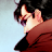 Kuro l avatar image