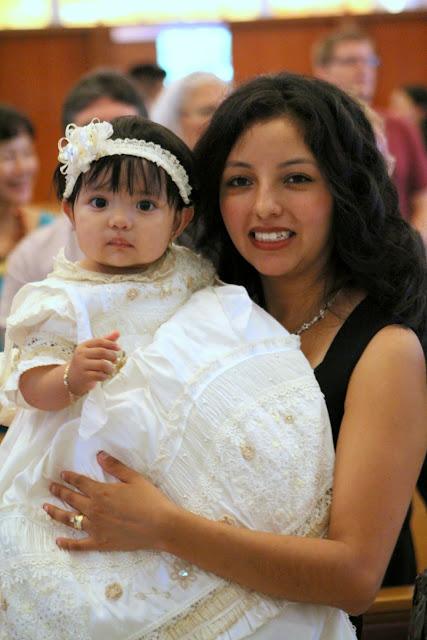 July Baptism - IMG_1244.JPG