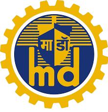 Mazagon Dock Shipbuilders Ltd Recruitment 2021 - 425 Posts