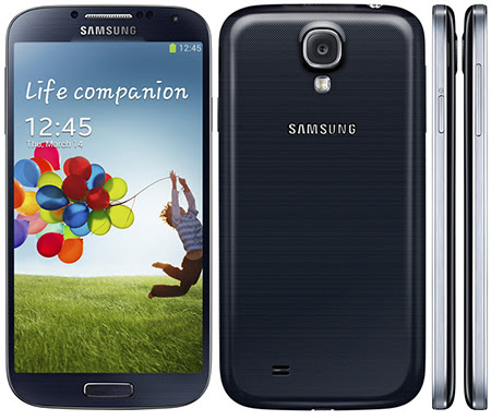 samsung galaxy s 4 i9505 Samsung I9505 Galaxy S4