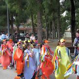 carnavalcole09062.jpg