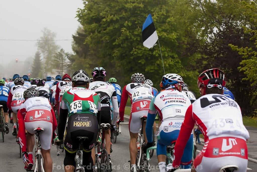 2013.05.30 Tour of Estonia, avaetapp Viimsis ja Tallinna vanalinnas - AS20130530TOEV125_072S.jpg