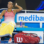 Madison Keys - 2016 Australian Open -DSC_8317-2.jpg