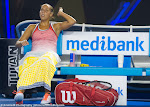 Madison Keys - 2016 Australian Open -DSC_8317-2.jpg