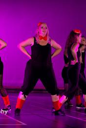 Han Balk Agios Theater Middag 2012-20120630-163.jpg