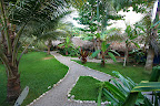 giardino surf camp