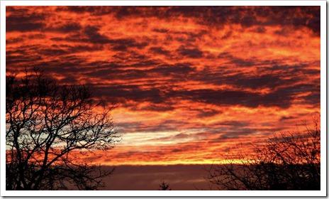 sunrise sm