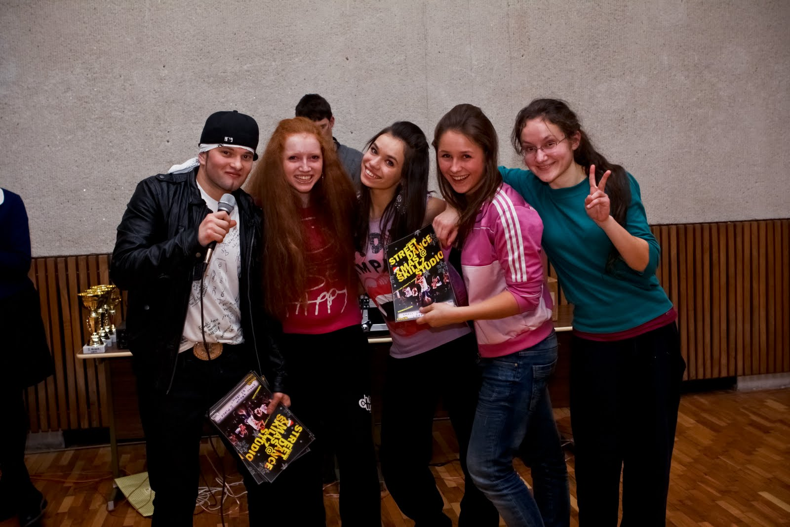 Xmas Jam at SkillZ Vilnius - IMG_7646.jpg