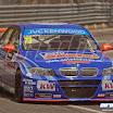 Circuito-da-Boavista-WTCC-2013-467.jpg