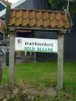 2016-06-19 BVA Oold Bleank Rossum