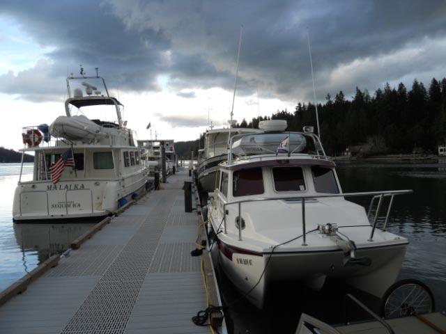 Shakedown Cruise 4.2010 - DSCN0169.jpg
