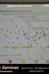 BusKlubJR16Oct15_066 (1024x683).jpg