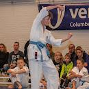 KarateGoes_0037.jpg