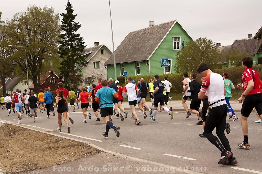 2013.05.12 SEB 31. Tartu Jooksumaraton - AS20130512KTM_182S.jpg