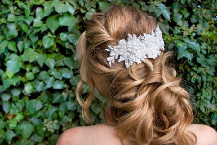 Breanna-Headpiece-Close-up-1024x682
